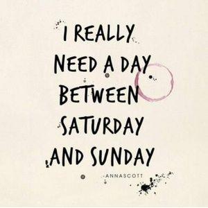 Between Day